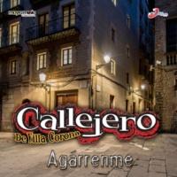 Callejero De Villa Corona Agárrenme