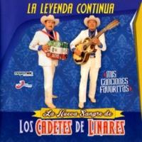 La Nueva Sangre De Los Cadetes De Linares Pueblito