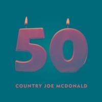 Country Joe McDonald Sadness and Pain