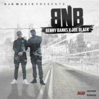 Benny Banks&Joe Black Built Like That