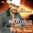El Chapo de Sinaloa Es Imposible