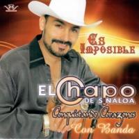 El Chapo de Sinaloa El de los Cuernos de Chivo