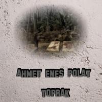 Ahmet Enes Polat Toprak