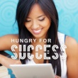 Ultimate Chill Music Universe Hungry for Success - Good Workout, Running Hits, Stress Free, Relax for Body, Music for Gym, Fitness, Keep Tempo