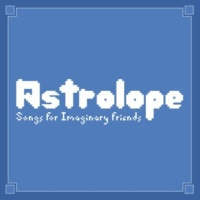 Astrolope/Mash From the Sky