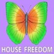 Various Artists Your Bureau House