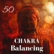 Chakra Balancing 50 Walking in Peace (Reading Music)