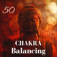 Chakra Balancing 50 Power of the Mind (Music Therapy)