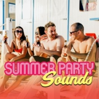 Summer Pool Party Chillout Music Relax