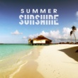 The Best of Chill Out Lounge Summer Sunshine - Easy Listening, Summer Relaxation, Peaceful Holidays, Music to Rest