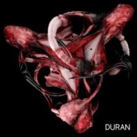 Duran Duran Duran Grillwalkers