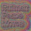 Bufiman Peace Moves EP