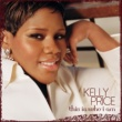 Kelly Price This Is Who I Am
