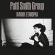 Patti Smith Group Pumping