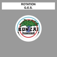 Rotation/Isometrica G.E.S. (Isometrica Remix)