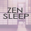 Zen Powder Zen Sleep Powder - Natural Sounds to Cure, Nurture & Heal, Songs for Meditation Before Sleeping