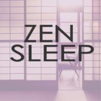 Zen Powder Sacred Instrumental Music for Mindfulness Exercises