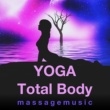 Asian Zen Spa Music Meditation & The Yoga Specialists Yoga Total Body Massage Music