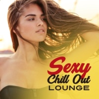 Cocktail Bar Chillout Music Ensemble Sexy Music
