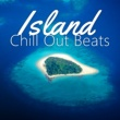 DJ Infinity Night Island Chill Out Beats - Summer Relaxation Music, Holiday Vibes, Chill Out 2017, Music to Rest