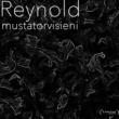 Reynold Mustatorvisieni