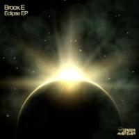 Broox.E Eclipse