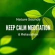 Keep Calm Music Factory Soft Music at the Spa