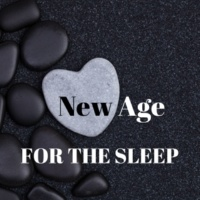 Long Nap & Deep Sleep Instrumental New Age