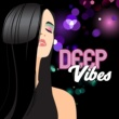 Beach Party Chillout Music Ensemble Deep Vibes - Electronic Beats, Sex Music, Summer Chill, Lounge Summer, Chill Out 2017