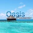 Chillout Lounge Oasis of Harmony - Holiday Chill Out, Peaceful Vibes, Relaxing Waves, Deep Sleep, Ocean Dreams, Relax, Beach Chill