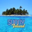 The Chillout Players Sunny Island - Ibiza 2017, Pure Relaxation, Summer Chill, Beach Party, Ibiza Lounge, Drink Bar, Ambient Summer, Tropical Chill