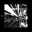 A45 Density (Inc Koichi Remix)