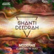 Shanti vs Deedrah Soaring With The Angels