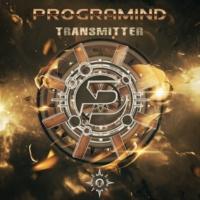 Programind Transmitter