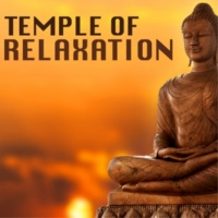 Relax Music Temple White Noise Meditation