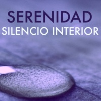 Luisa Serenidad Pureza Zen