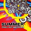 Ibiza Lounge Club Summer Chill Out Melodies - Calm Sounds to Relax, Chill Out 2017, Holiday Music, Rest on the Island