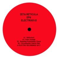 Zeta Reticula Reticulum