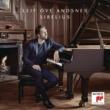 Leif Ove Andsnes 6 Impromptus, Op. 5: Impromptu V