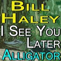 Bill Haley Blue Comet Blues