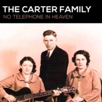 The Carter Family The Cyclone of Rye Cove
