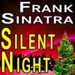 Frank Sinatra Silent Night
