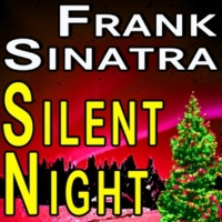 Frank Sinatra The Christmas Song