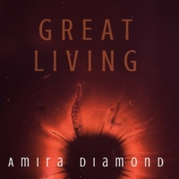 Amira Diamond So When