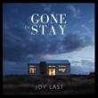 Joy Last Gone to Stay