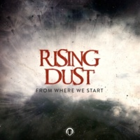 Rising Dust/Asi Shiran From Where We Start