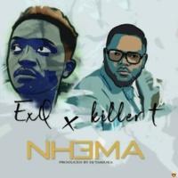 ExQ feat. Killer T Nhema