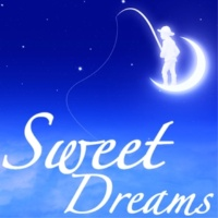 Spa Dreams Composer Quiet Music