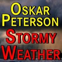 Oscar Peterson Can't Help Lovin' Dat Man