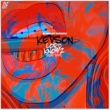 Kevson Bad Side
